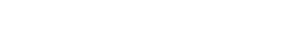 Stephens Tax Services Logo